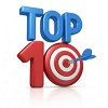 Only Top Tens