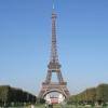 Top 10 Historical Landmarks