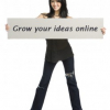 Top 10 Easy Business Ideas