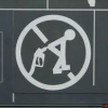 Top 10 Ways to Save Fuel