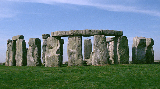 an introduction to the stonehenge and the facts about the mysterious site in england About stonehenge during that time we have educated over 55 million students and individuals about this mysterious this is an interactive site.