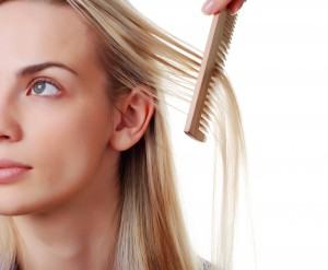 Top 10 Easy Business Ideas - Become A Hairdresser