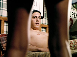 Top 10 Comedy Movies - American Pie