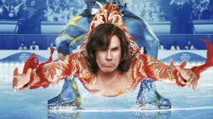 Top 10 Comedy Movies - Blades of Glory