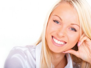 Top 10 Ways To Transform Yourself - Whiten Your Teeth