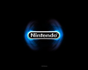 Top 10 Best Brands - Nintendo