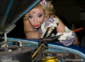 Top 10 Car Problems - Bad Serpentine Belt