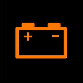 Top 10 Car Problems - Dead Battery