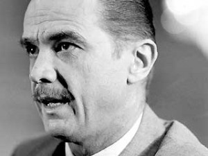 Top 10 Most Successful Entrepreneurs - Howard Hughes