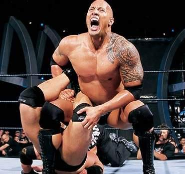 top-10-sports-stars-dwayne-johnson.jpg