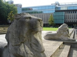 Top 10 Universities In the World - Imperial College London