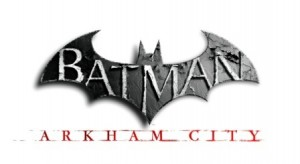 Top 10 Xbox 360 Games - Batman Arkham Asylum