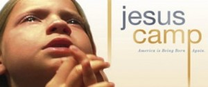 Top 10 Documentaries - Jesus Camp