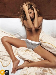 Top 10 Sexiest Women - Rosie Huntington-Whiteley