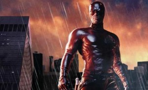Top 10 Real Life Superpowers - Daredevil
