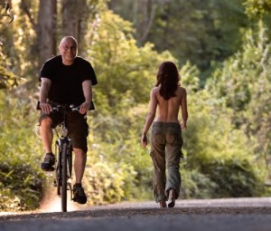 Top 10 Ways to Lose Weight - Ride To Work
