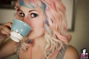 Top 10 Ways to Lose Weight -Take The Sugar Out Of Your Tea
