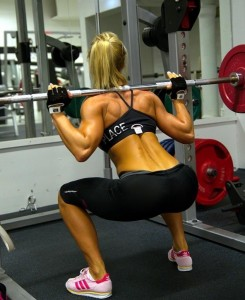 Top 10 Weightloss Tips - Use Weight Training