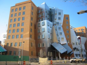 Top 10 Universities In The USA - The Massachusetts Institute Of Technology