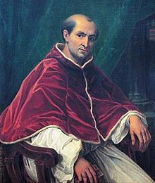Top 10 Popes -  Clement V