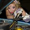 Top 10 Car Problems