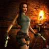 Top 10 Hottest Girls in Gaming – Video