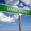 Top 10 Ways to Monetize a Website