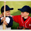 Top 10 Sports For Kids