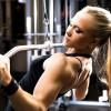 Top 10 Weightloss Tips